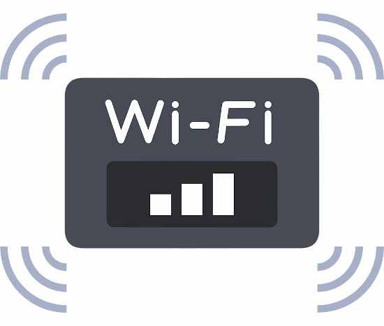 wifi_router_1